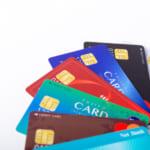 クレジットカードは持っているだけで借金?返済できないときの対処法