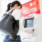 1万円の借金がきっかけで150万円の借金に。債務整理のおかげで完済