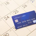 クレジットカードの滞納は3ヶ月を超えると危険!支払えない対処法は?