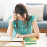 家族に後ろめたい…自己破産がバレる理由と罪悪感から解かれる方法