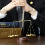 任意整理の弁護士選びは費用以外も大事!選ぶポイント5つと注意点