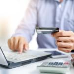 債務整理をした後でもクレジットカードを利用する方法3つ