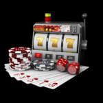 ギャンブルにはまり自己破産|返済額を0円にできました!