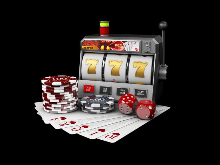 ギャンブルで借金