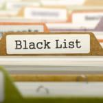 債務整理するとブラックリストに何年載る?期間中の対処法5つ